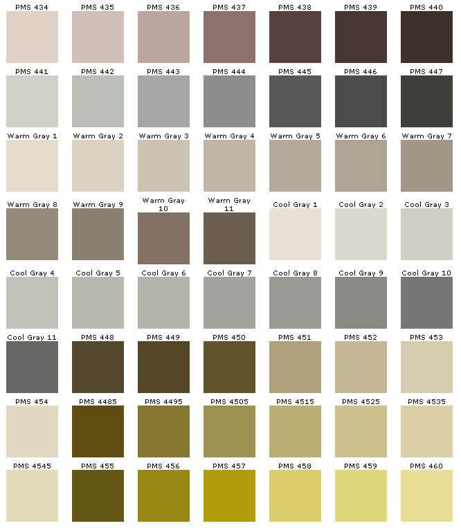Pms kleuren kleding bedrukken amsterdam merchandisingconcepts - Kleur blauw olie ...